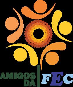AMIGOS-DO-BEM