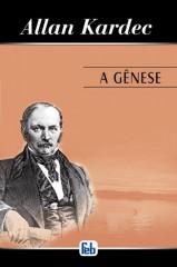 genese-159x240