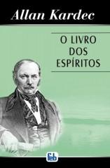 livroespiritos-157x240