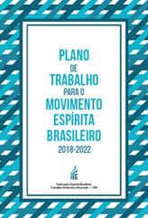 PlanoTrabalhoMEBrasileiro