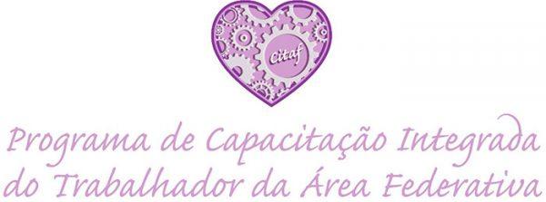logo-citaf