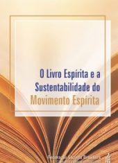 capa-O-livro-espirita-e-a-sustentabilidade-do-movimento-espirita-01-203x300