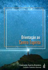 OCE Capa Nova